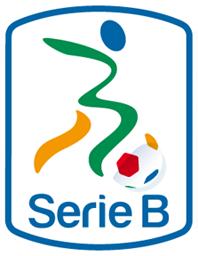 Hasil gambar untuk logo serie b png