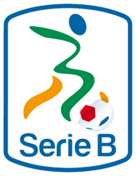 Hasil gambar untuk logo serie b italia